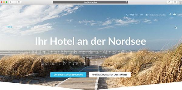 www.hotel-jeverland.de