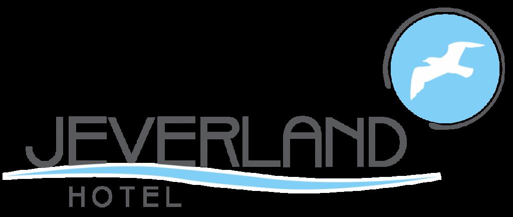 jeverland-logo
